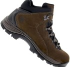 TIMBERLAND TRAIL DUST 2 M