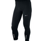CALÇA NIKE TIGHT M
