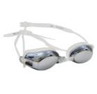 Óculos de Natação Speedo Junior