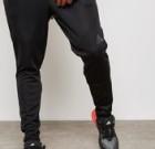 Calça Adidas Masculina