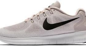 Tênis Nike Free Rn Feminino Play Tennis