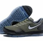 Tênis Zoom All Out Low 2 Nike Masculino