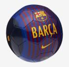 Bola FCB Mini Nike
