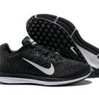 Tênis Zoom Winflo 5 Nike Masculino