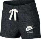 Short Nike Feminino