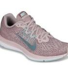 Tênis Zoom Winflo 5 Nike Feminino