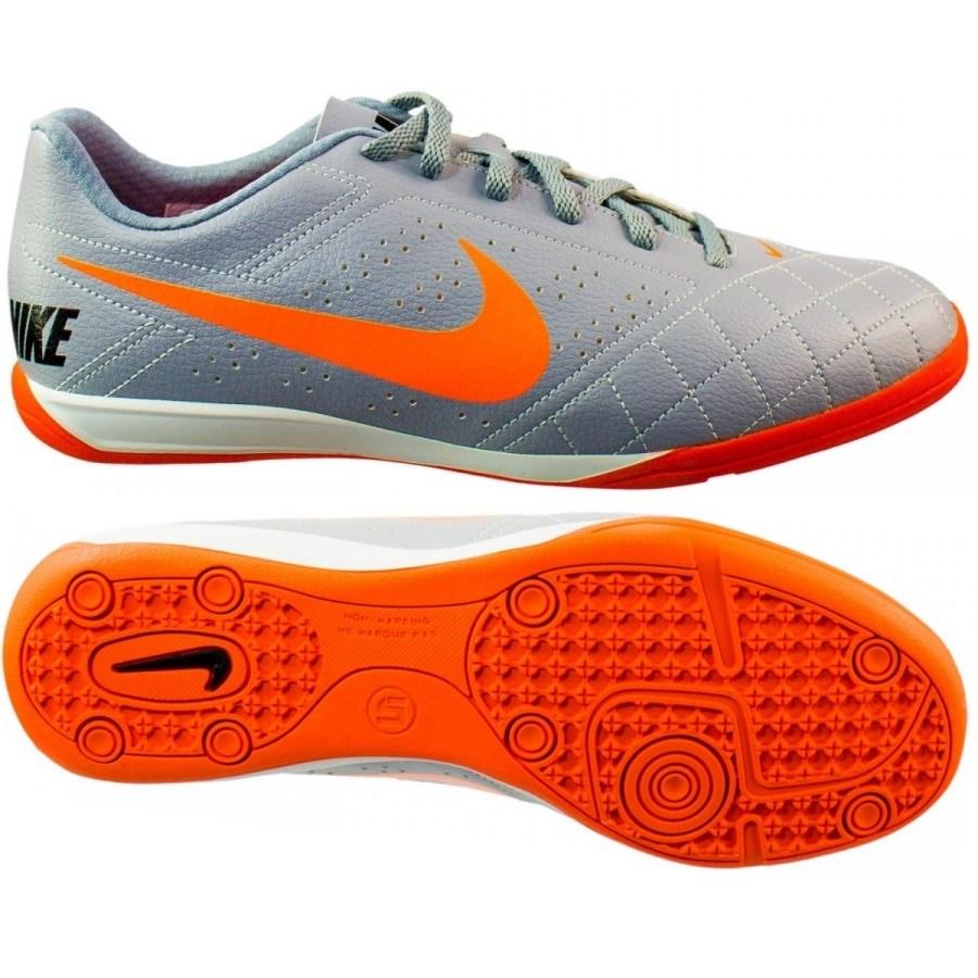 a130e34aab702 TÊNIS NIKE FUTSAL BECO 2 | Play Tennis