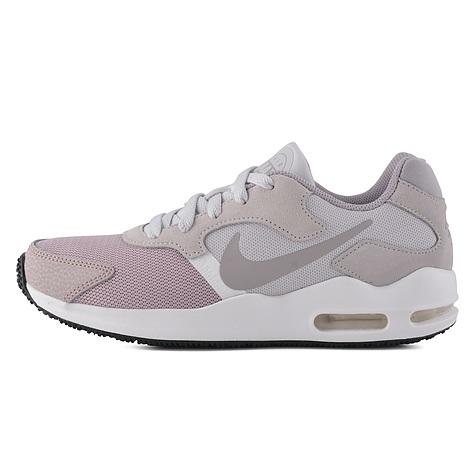 fbc96bd923 Tênis Nike Air Max Guile Feminino. 1 2 ...