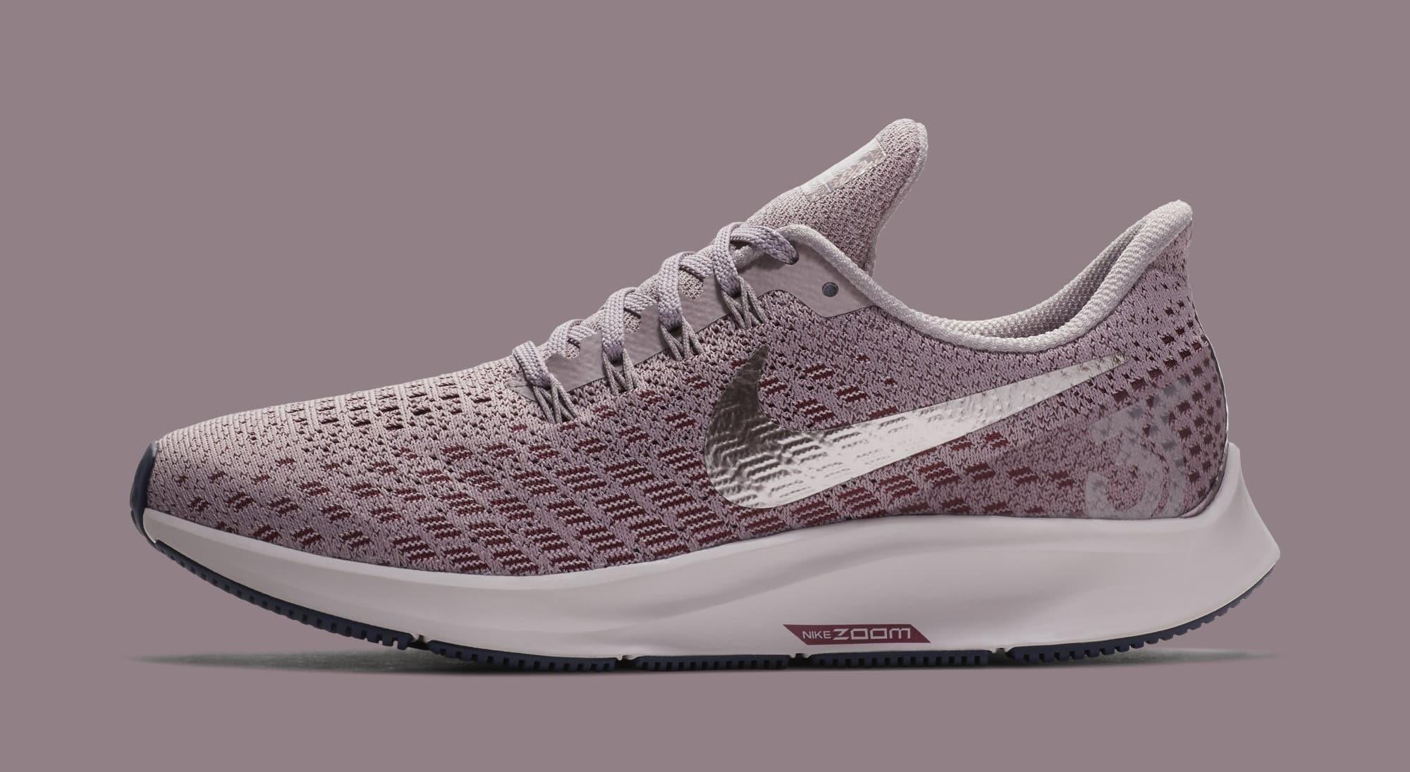 f55d28dad6 ... Pegasus 35 Nike Feminino. 4 5 6 7 8 9