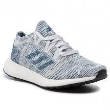 Tênis PureBoost Adidas Feminino