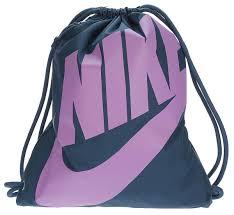 Saquinho Nike